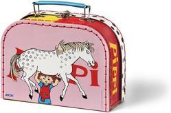 cbeda70aeeb Skoletasker og tasker
