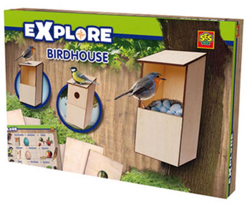 legetøj online sverige